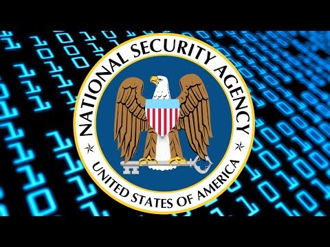 Obama's Review Panel Highlights NSA Reforms