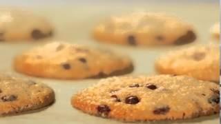 Печенье «Американо»