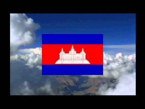 ประชาคมอาเซียน ASEAN