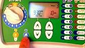 Rain Bird SST Smart Sprinkler Timer - Programming - YouTube