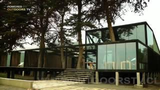 HOTEL SURAZO DE MATANZAS EXPERIENCIA MAR ADENTRO...