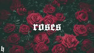 "[FREE] Logic x Joey Bada$$ Type Beat / Hard Rap Hip Hop Instrumental 2017 / ""Roses"" (Prod. Homage)"
