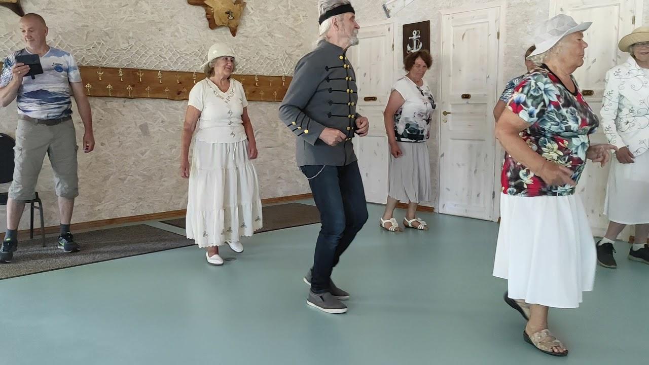 Download Blaubard Dance - Caballo