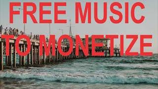 Fuzzy Feeling ($$ FREE MUSIC TO MONETIZE $$)