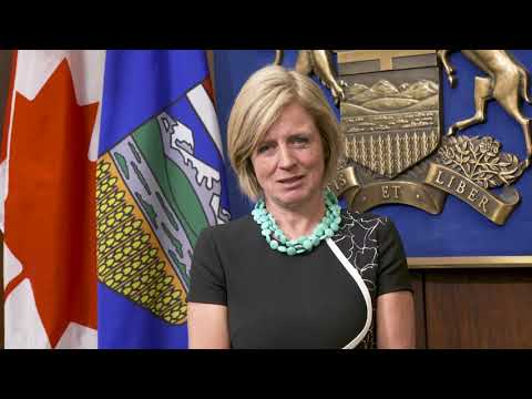 Premier responds to B.C. government's latest actions involving the TMX – Feb. 24, 2018