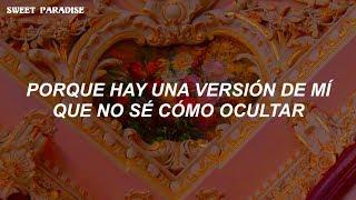 Baixar Britney Spears - Mood Ring [traducida al español]