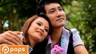 Nhưng Anh Yêu Em Nhiều Hơn - Nguyễn Phi Hùng [Official]