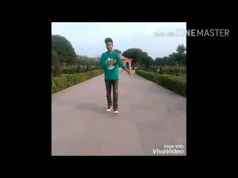 Tum Jo Mile Dance Neelu ( Neil Bhandari )