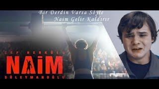 🎬 Eypio - Naim / [ Cep Herkülü: Naim Süleymanoğlu ] Resimi