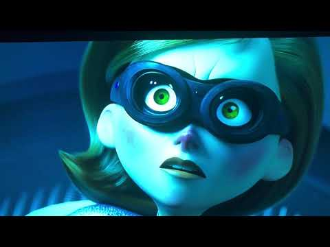EXCLUSIVE: 'Finding Dory' Trailer from YouTube · Duration:  1 minutes 43 seconds