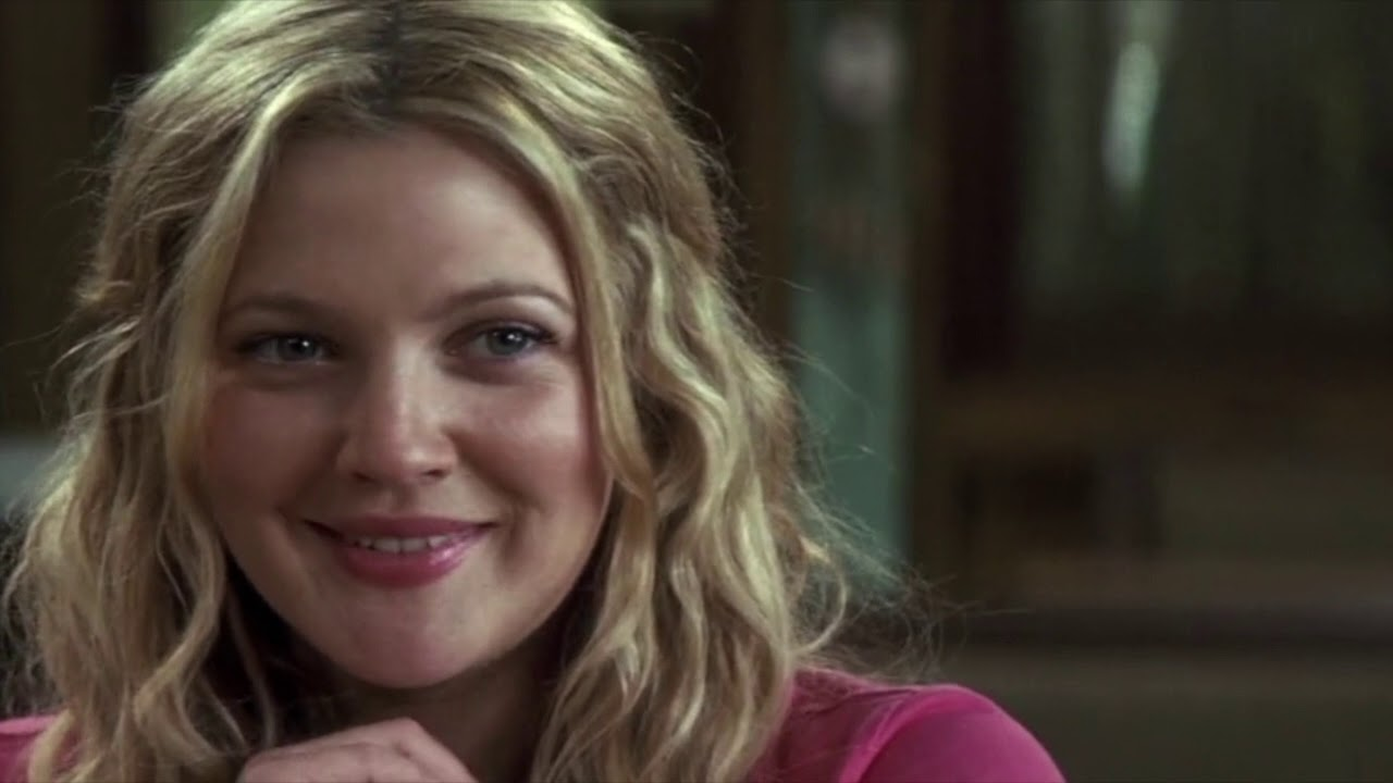 Download 50 First dates - when Henry met Lucy for the first time