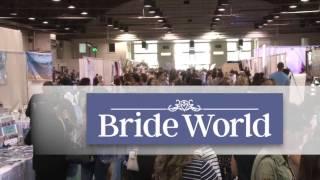 Bride World Expo - OC Fair Event Center Costa Mesa - JAN 7th 2017