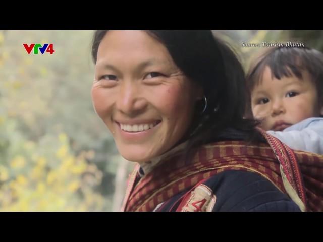 Tiến sỹ Hà Vĩnh Thọ và hành trình hạnh phúc - 28/05/2017