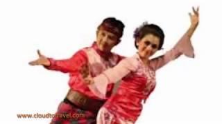 Download Jaipong Lawas Amplop Biru Cicih Cangkurileung Mp3