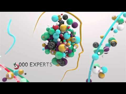 IEA Technology Collaboration Programmes