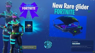 New fortnite gift 14 days Fortnite challenge