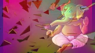 बुधवार सुबह गणेश जी के प्यारे प्यारे भजन व आरती : बुधवार श्री गणेश भजन :Ganesh Ji Ke Bhajan