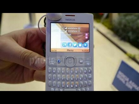 Download whatsapp for nokia asha 205 java | Whatsapp for JAVA Mobile