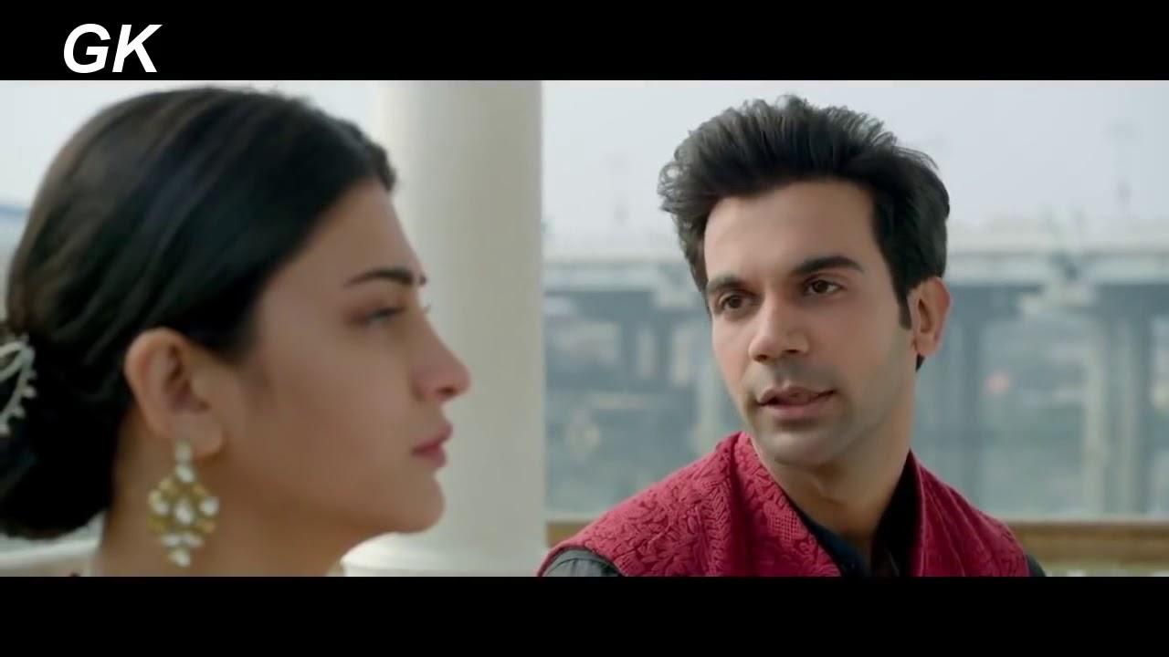 Download Behen Hogi Teri   Official Trailer 2017   Comedy Movie   Rajkumar Rao   Shruti Haasan   Full HD720p