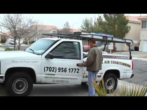 Las Vegas Appliances Repair is ready to serve you.