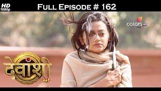 Devanshi - 28th March 2017 - देवांशी - Full Episode (HD)