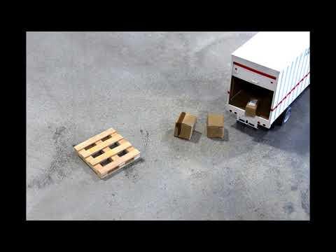 MegaHobby.com 2017 Ad: Same-Day Shipping