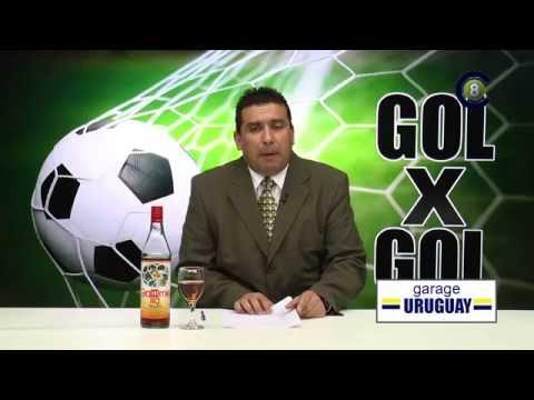 Gol por Gol - 9ª Fecha y Sub 13 (HD)