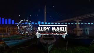 DJ MAKAN DAGING ANJING+SAYUR KOLL REMIX 2019