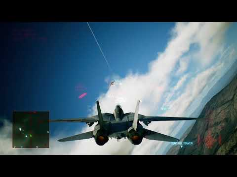 ACE COMBAT 7  SKIES UNKNOWN 2020 12 25   10 52 23 01  
