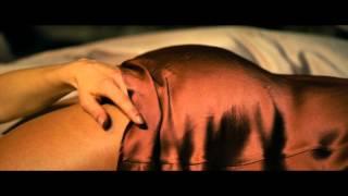 DUKE OF BURGUNDY - Trailer