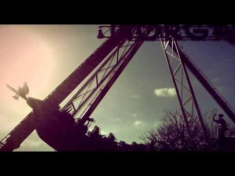 Lexcusrion de ben aknoun ( lycee les frères drif) 2015