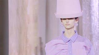 Nina Ricci | Spring Summer 2020 | Full Show