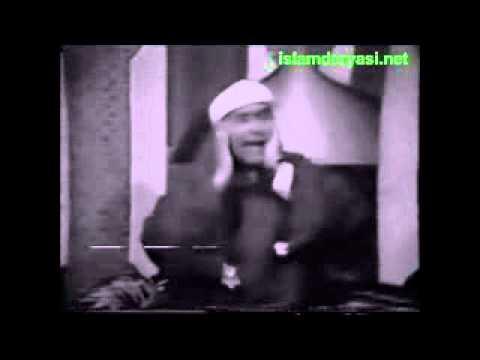 Amener Resulu Mustafa Ismail Wmv Youtube