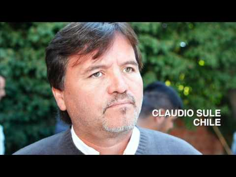 Encuentro de Artistas e Intelectuales por el futuro de Ecuador y América Latina