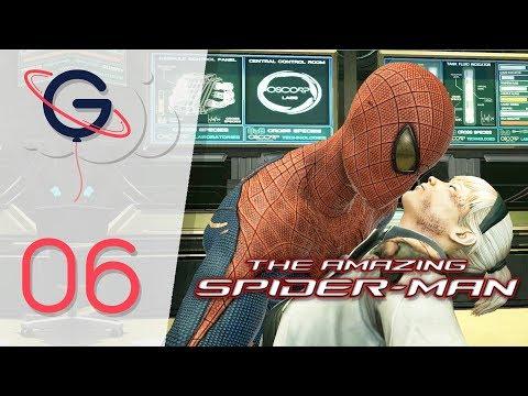 THE AMAZING SPIDER-MAN FR #6 : La mort de Gwen?
