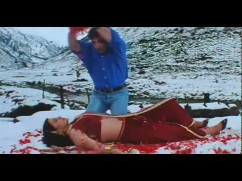 O Priya Suno Priya. Arjun Pandit.mkv