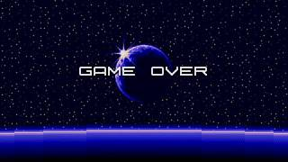 Game Over: Gunstar Heroes