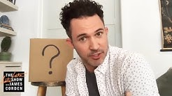 Video Chat Magic with Justin Willman