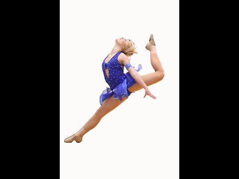 American Drill/Dance School ADTS Live Stream