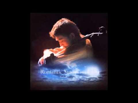 Nobuo Furukawa - Hymn/賛歌(Adiemus)