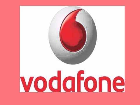 vodafone prepaid customer care number youtube. Black Bedroom Furniture Sets. Home Design Ideas