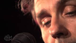 Dean Wareham  - Don