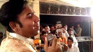 Maa | Kamal Khan Song | Live Sonu Gill | Jagran Amritsar 2016