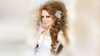 Свадебные прически и свадебные платья(Подписка на канал - http://bit.ly/BeautySalonOdessa Свадебная прическа и свадебное платье необходимо подбирать так, чтобы..., 2014-12-14T04:35:46.000Z)