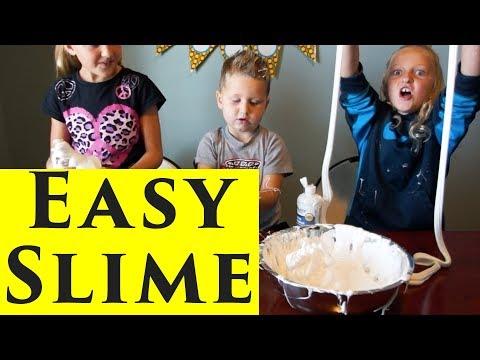 super-easy-slime-recipe-for-kids-by-kids