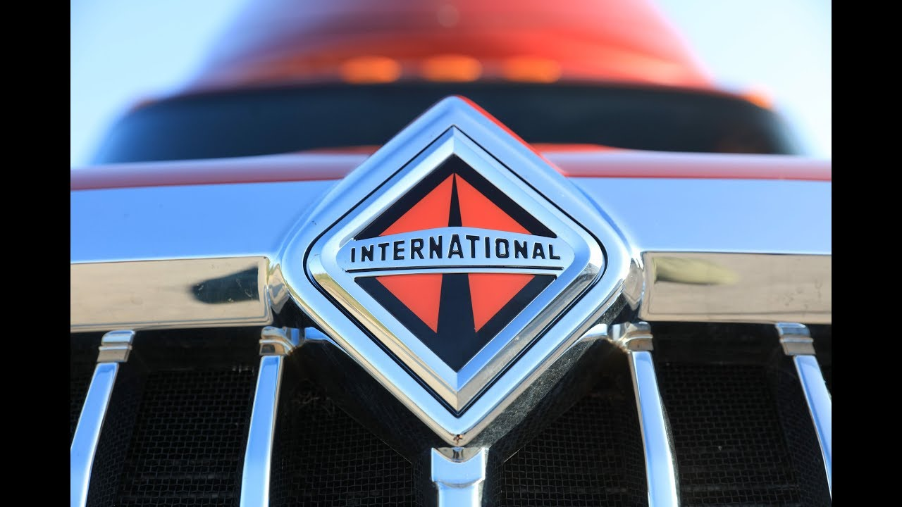 Carolina International Trucks | South Carolina | Truck Dealer