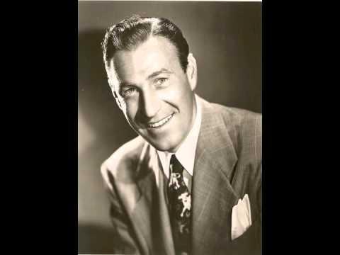 My Buddy (1945) - Buddy Clark