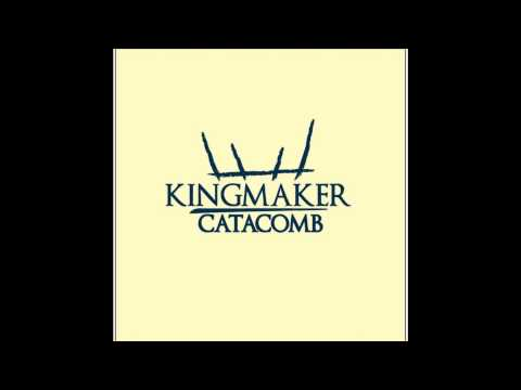 Red Shorts (feat. Stein) - Kingmaker