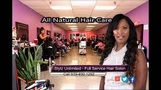 Hair Salon In Durham Nc 27703   Stylz Unlimited   Hair Salon Durham Nc