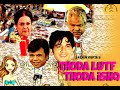 Thoda Lutf Thoda Ishq Movie 2015 Hiten Tejwani Rajpal Yadav Full Promotion Event Video